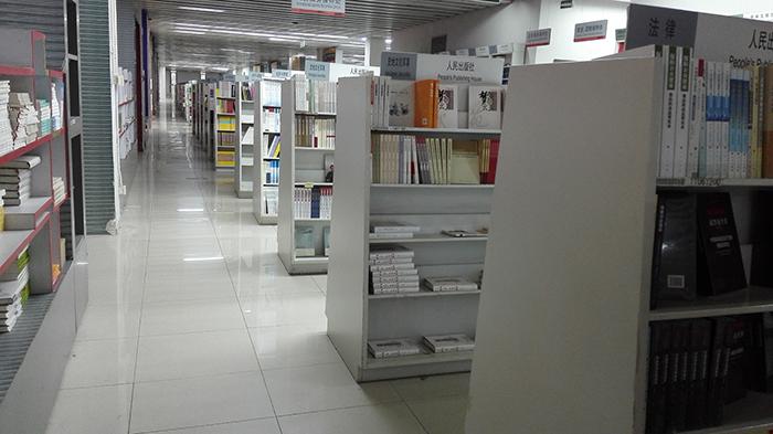 中小学图书馆-3.jpg