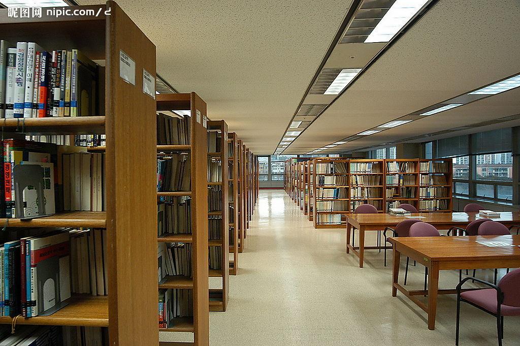 中小学图书馆-7.jpg